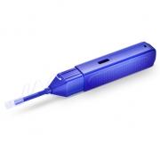 One-Push Limpiador de alta calidad para conector  LC/MU de 1.25mm (1000 veces)