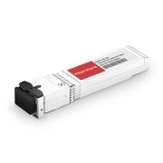 EPON OLT SFP 1490nmTx/1310nmRx 1.25GTx/1.25GRx 20km DDM Transceiver Modules
