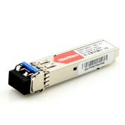 Juniper Networks SFP-1OC12-IR Compatible OC-12/STM-4 IR-1 SFP 1310nm 15km DOM Transceiver Module