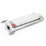 10G XENPAK to SFP+ Converter Module