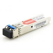 Cisco ONS-SI-622-L1 Compatible OC-12/STM-4 LR-1 SFP 1310nm 40km DOM Transceiver Module