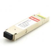 Cisco CWDM-XFP-1590-80 Compatible 10G CWDM XFP 1590nm 80km DOM Transceiver Module