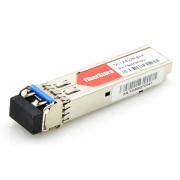 HPE H3C JF830A Compatible OC-12/STM-4 LR-1 SFP 1310nm 40km DOM Transceiver Module
