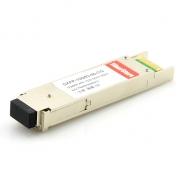 Cisco C53 DWDM-XFP-35.04 Compatible 10G DWDM XFP 100GHz 1535.04nm 80km DOM Módulo Transceptor