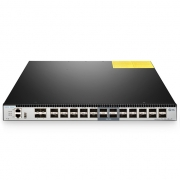 S8050-20Q4C (20*40GE+4*100GE) 40GbE IP Storage and Spine/Aggregation Layer Switch