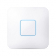 1200Mbps Business Pro Wireless-AC Dual-Radio 2.4 + 5 GHZ Access Point Wi-Fi with PoE AP-D1200