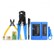 Network Installation Tool Kit ACPT81