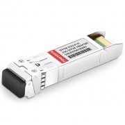 Mellanox MMA2L20-AR Compatible 25G SFP28 1310nm 10km DOM Transceiver Module