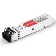 Customized 1000BASE-SX SFP 850nm 550m Transceiver Module