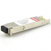 10GBASE-ER XFP 1310nm 40km DOM Módulo Transceptor