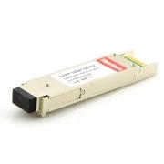 Cisco C47 DWDM-XFP-39.77 Compatible 10G DWDM XFP 100GHz 1539.77nm 80km DOM Módulo Transceptor