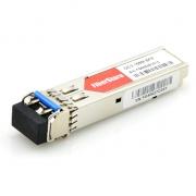 HPE H3C JD102B Compatible OC-3/STM-1 SR-1 SFP 1310nm 2km DOM Transceiver Module
