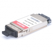 1000BASE-SX GBIC 850nm 550m DOM Transceiver Module