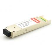 Cisco C59 DWDM-XFP-30.33 Compatible 10G DWDM XFP 100GHz 1530.33nm 80km DOM Módulo Transceptor
