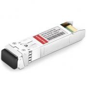 Dell Compatible 25G SFP28 850nm 100m DOM Transceiver Module
