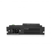 Customized Power Supply Module Tailored for FMT 1U/2U/4U Managed Chassis