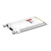 Genérico Compatible 100G CFP a QSFP28 Módulo del convertidor