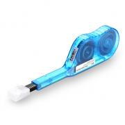 One-Push Limpiador para conector MTP/MPO (600 veces)