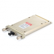 CFP Extreme Networks 100G-CFP-ER4-40 Compatible 100GBASE-ER4 1310nm 40km Transceiver Module