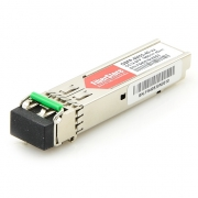OC-12/STM-4 SFP 1550nm 40km DOM Transceiver Module for FS Switches