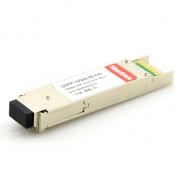 Cisco C54 DWDM-XFP-34.25 Compatible 10G DWDM XFP 100GHz 1534.25nm 80km DOM Módulo Transceptor