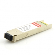 Juniper Networks XFP-10G-CBAND-T50-ZR Compatible 10G DWDM C-band Tunable XFP 50GHz 80km DOM Transceiver Module