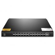 S5900-24S Switch L2/L3/MPLS Gigabit Apilable de 24 Puertos SFP+ 10GE