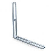 90° Strengthening Bar Kit