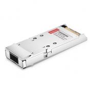 Genérico Compatible 100G CFP2 a QSFP28 Módulo del convertidor