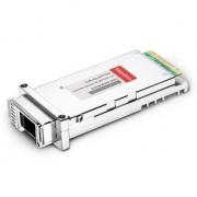 10G X2 to SFP+ Converter Module