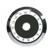 Replacement Blade/Cutting Wheel for FS-08C Fibre Cleavers