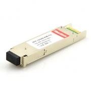 Cisco Модуль XFP10GER-192IR-L Совместимый 10GBASE-ER/EW и OC-192/STM-64 IR-2 Модуль XFP 1550nm 40km DOM