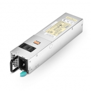 Hot-swappable AC Power Module 400W, for S5850-48S6Q, S5850-48S2Q4C and S8050-20Q4C