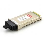 QLogic X2-SW-01 Compatible 10GBASE-SR X2 850nm 300m DOM Transceiver Module