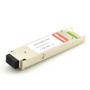 Juniper Networks EX-XFP-10GE-ZR80-1510 Compatible 10G CWDM XFP 1510nm 80km DOM Transceiver Module