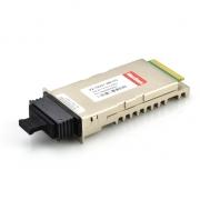 Cisco X2-10GB-LRM Compatible 10GBASE-LRM X2 1310nm 220m DOM Transceiver Module
