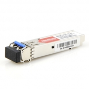 OC-3/STM-1 LR-1 SFP 1310nm 40km DOM Transceiver Module for FS Switches