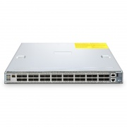 N8500-32C (32*100Gb) 100Gb Spine/Core Layer Switch, Bare-Metal Hardware