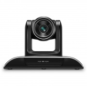 FS-CC3XU2 PTZ Video Conference Camera - Full HD 1080p, USB2 and 3X