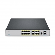 FSR-3610 Multiservice Enterprise Router