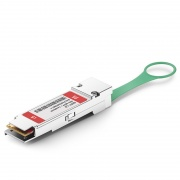 QSFP+ Passives Loopback-Test-Modul - 40G für FS Switches
