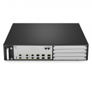NSG-8100 Next-Generation Firewall for Large-sized Enterprises and Data Centers