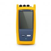 Fluke Networks CertiFiber®Pro CFP2-100-Q Handheld Optical Multimeter with 2.5mm SC/UPC Connector