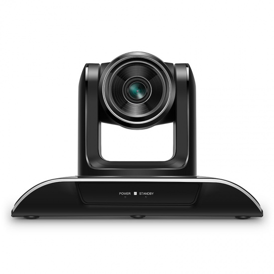 PTZ视频会议摄像机-全高清1080P,3倍变焦,USB2.0