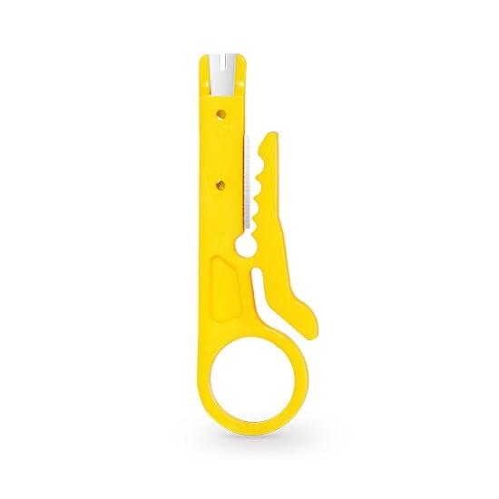 便携式 塑料涂层剥线刀