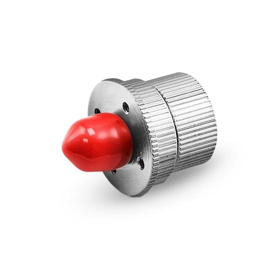 定製FC可調光纖衰減器  1~30dB