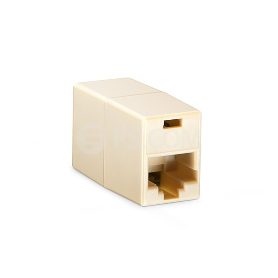 MTP-MPO-Fiber-Cabling/14393-2.jpg