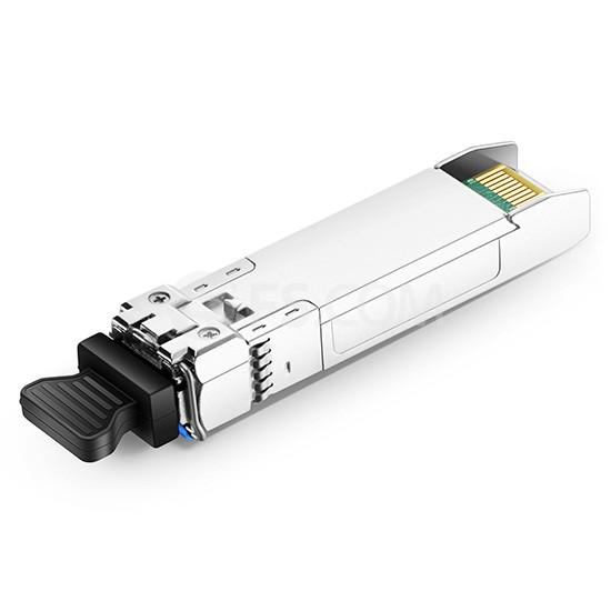Transceiver Module NEW HPE BladeSystem 455886-B21 10GBASE-LR SFP SMF, 1310nm