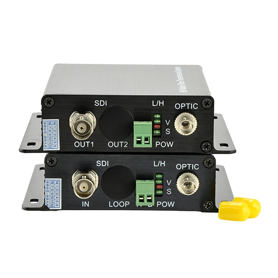 SDI&HDMI&VGA-Video-Extender/sku0165c21.jpg