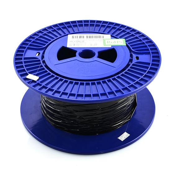 康宁Infinicor300 OM1 62.5/125/250μm多模裸纤
